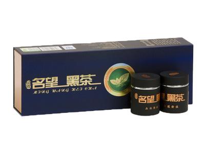 名望黑茶精品3號